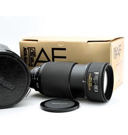 Nikon Nikon 80-200mm f2.8 AF-ED  1st version (Unused) AP1011419
