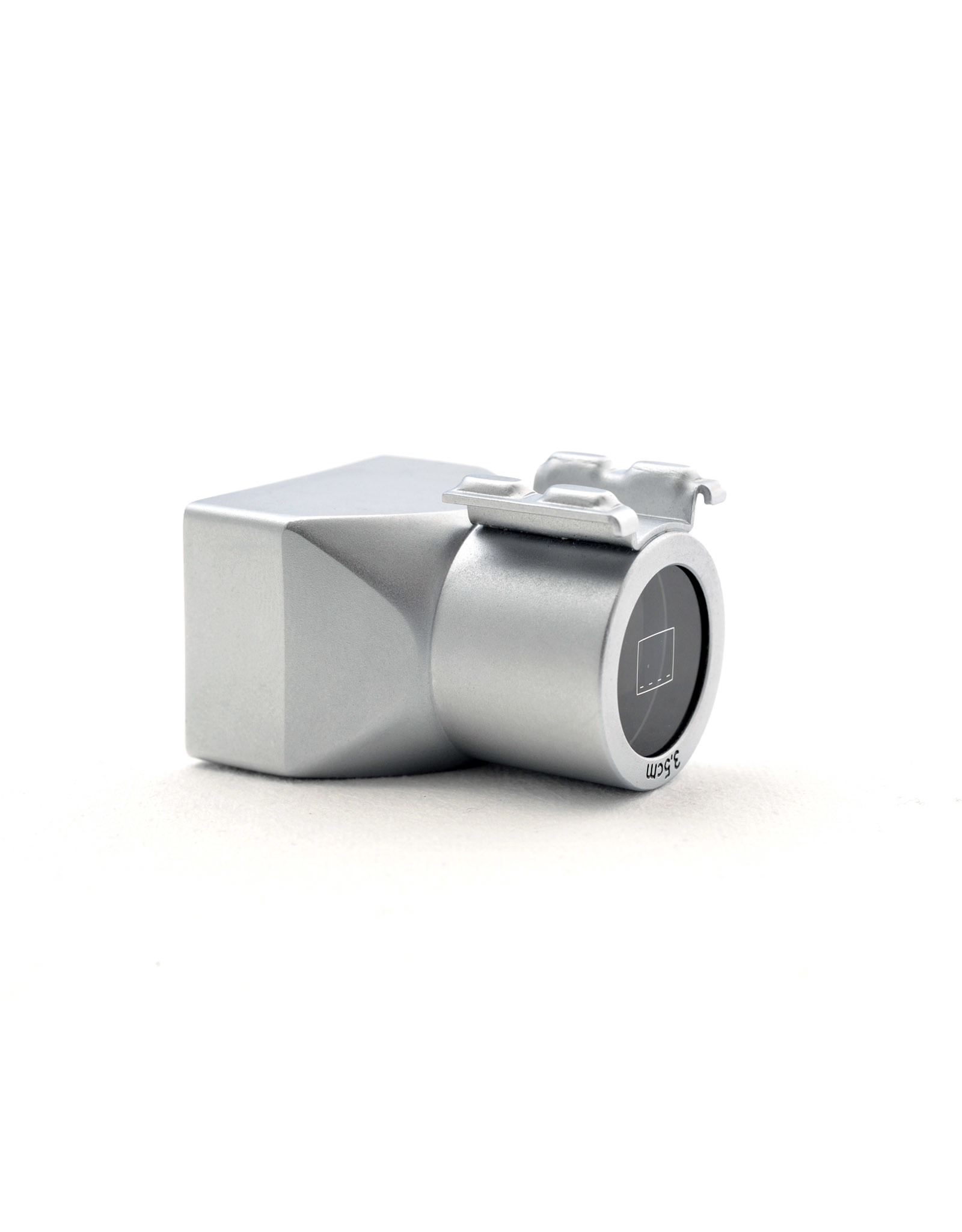 Leica Leica 35mm Bright Line Metal Viewfinder Chrome (SBLOO)   ALC110908