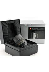 Leica Leica 50mm f0.95 Noctilux-M ASPH Black   ALC111101