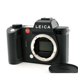 Leica Leica SL2 Body   ALC107901