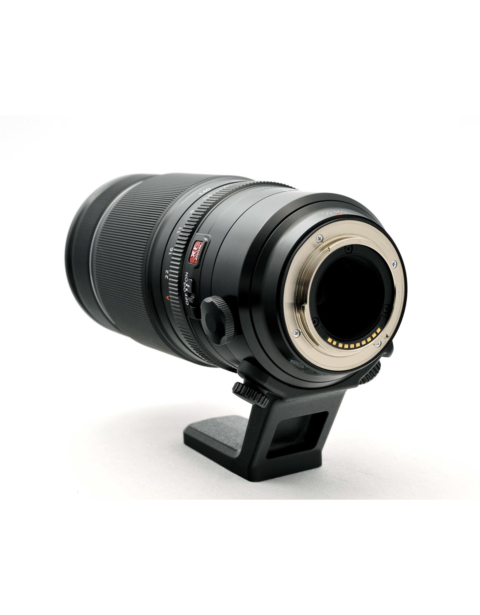 Fuji Fuji 50-140mm f2.8 R WR OIS   AP1040304