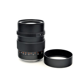 Zhongyi 65mm f1.4 Speedmaster   (Fujifilm GFX mount)   ALC111204