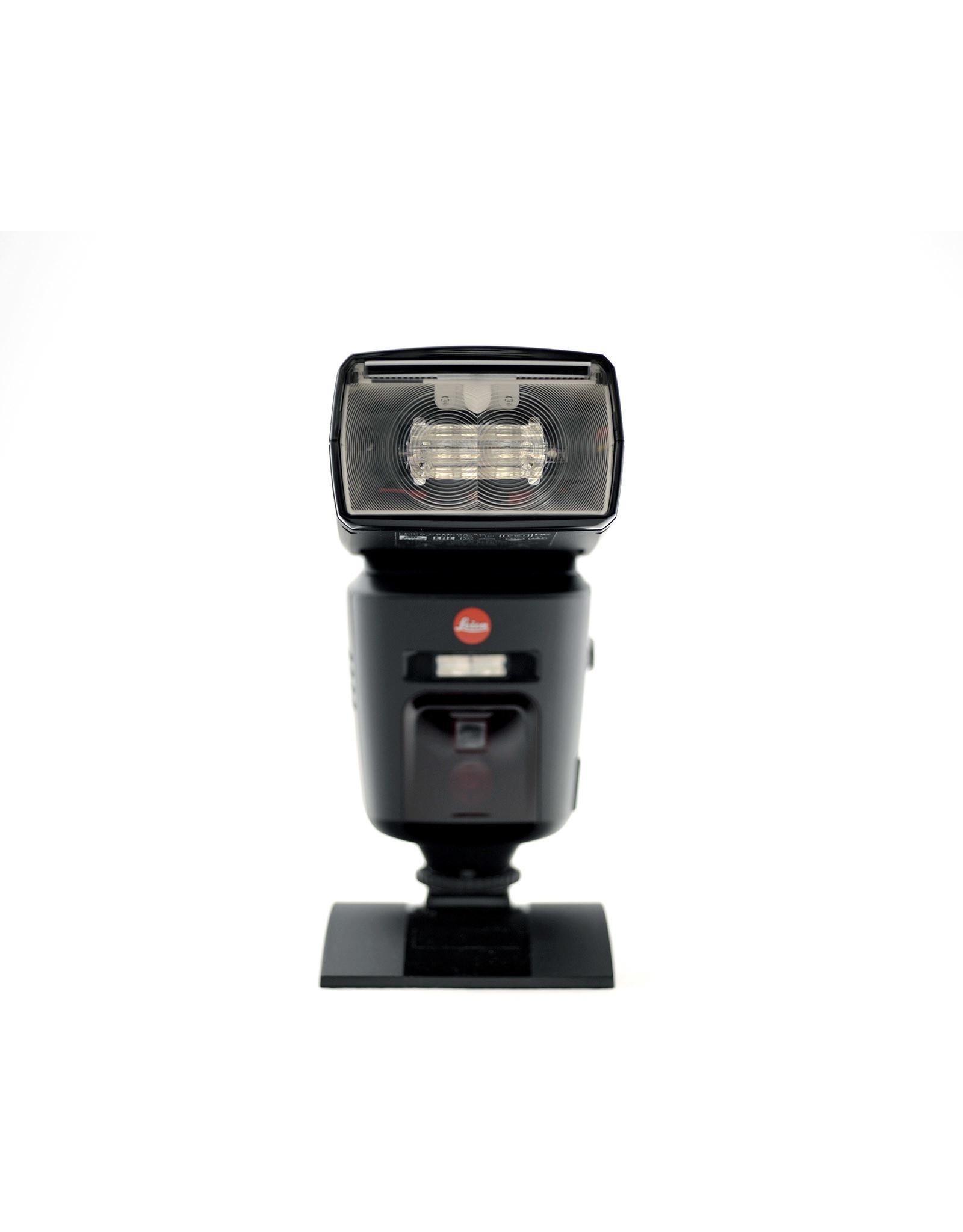 Leica Leica SF-64  Flash Unit   AP1041005