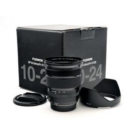 Fuji Fuji 10-24mm f4 R OIS   AP1040303