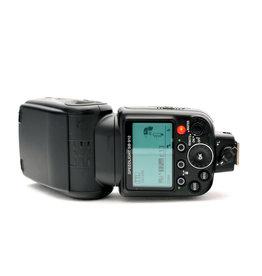 Nikon Nikon SB-910 Speedlight   AP1031301