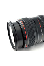 Canon Canon EF24-105mm f4L USM IS    AP1042401