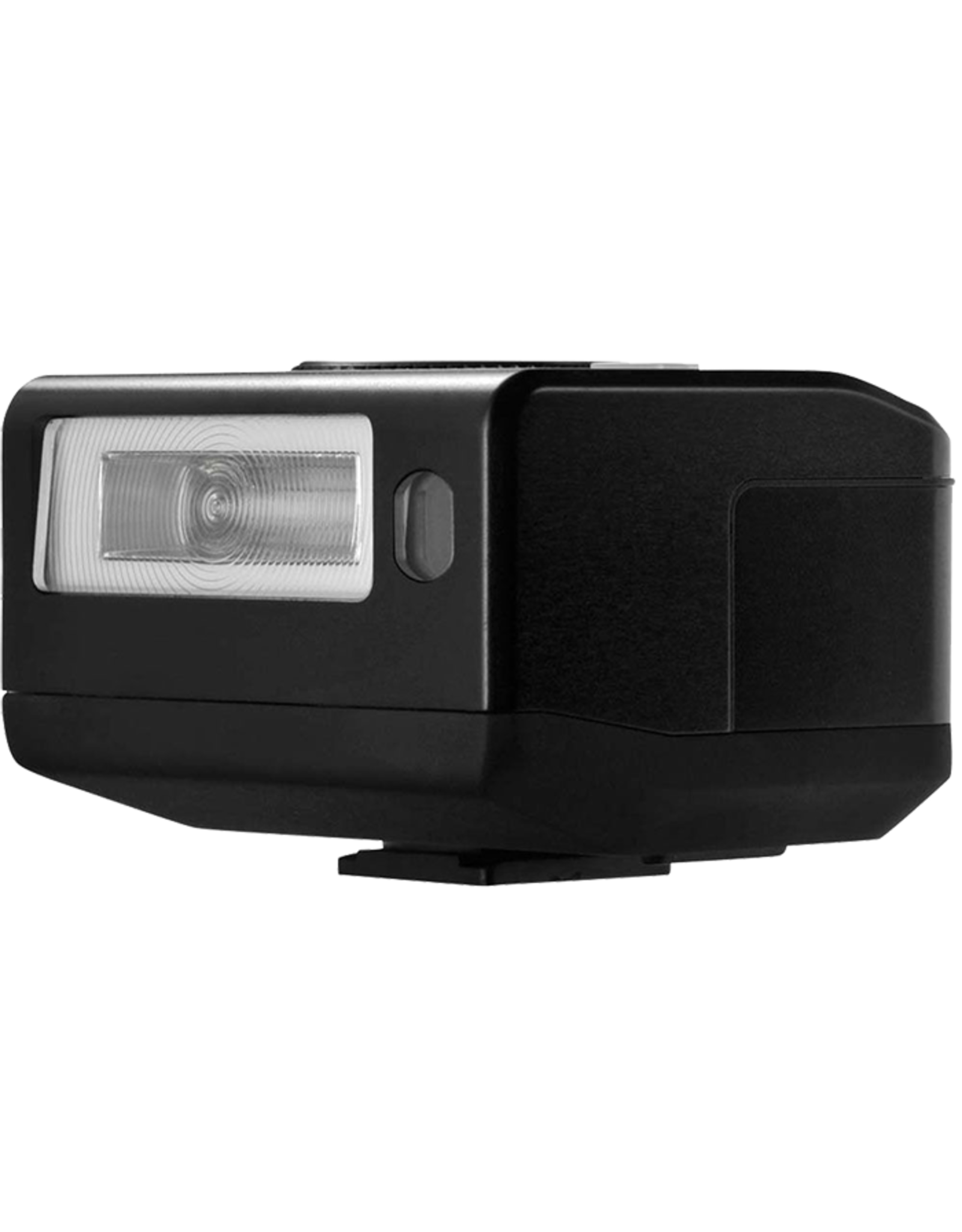 Fujifilm Fujifilm EF-X20 Flash 16241319