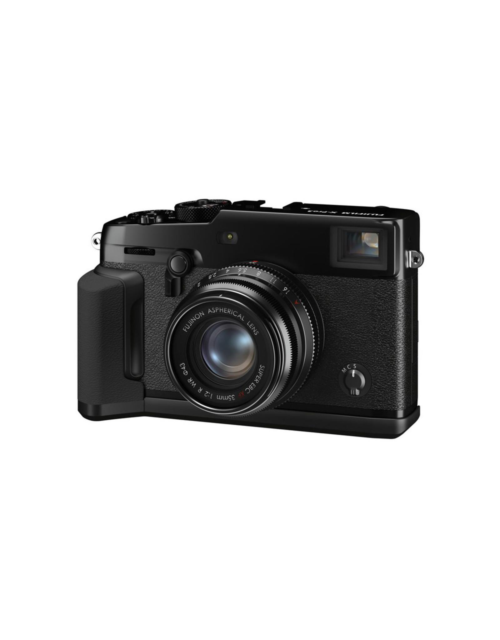 Fujifilm Fujifilm Hand Grip MHG-XPro3 16647874