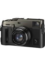 Fujifilm Fujifilm Camera Case BLC-XPro3