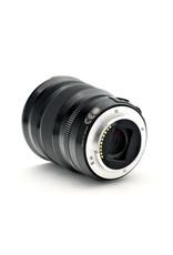 Fuji Fuji XF10-24mm f4 R OIS   AP1042702