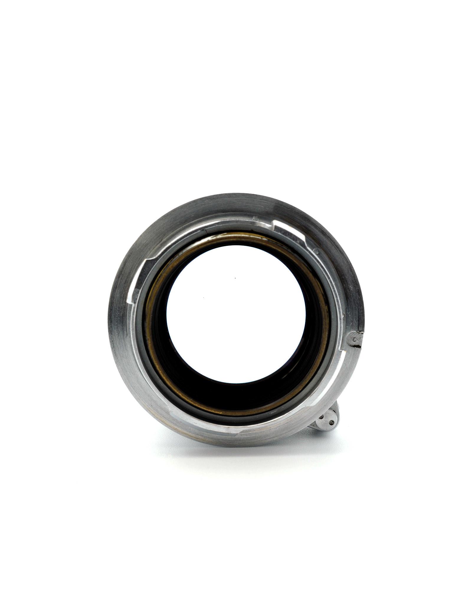 Leica Leica 5cm f1.5 Summarit   AP1031803