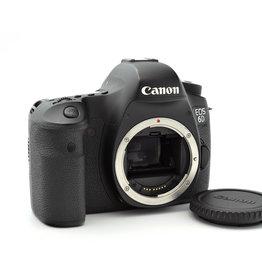 Canon Canon EOS-6D   AP1050101