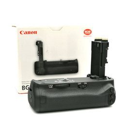 Canon Canon BG-E13 Vertical Grip (fits EOS-6D)   AP1050104