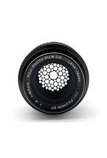 Fuji Fuji 85mm f4 Soft Focus (M42 mount)   AP1042128