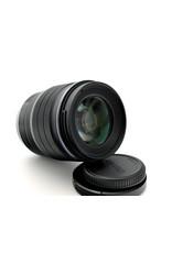 Olympus Olympus 25mm f1.2 Pro M. Zuiko Digital   AP1051208