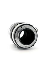 Nikon Nikon 105mm f4 AIS Macro    AP1051402