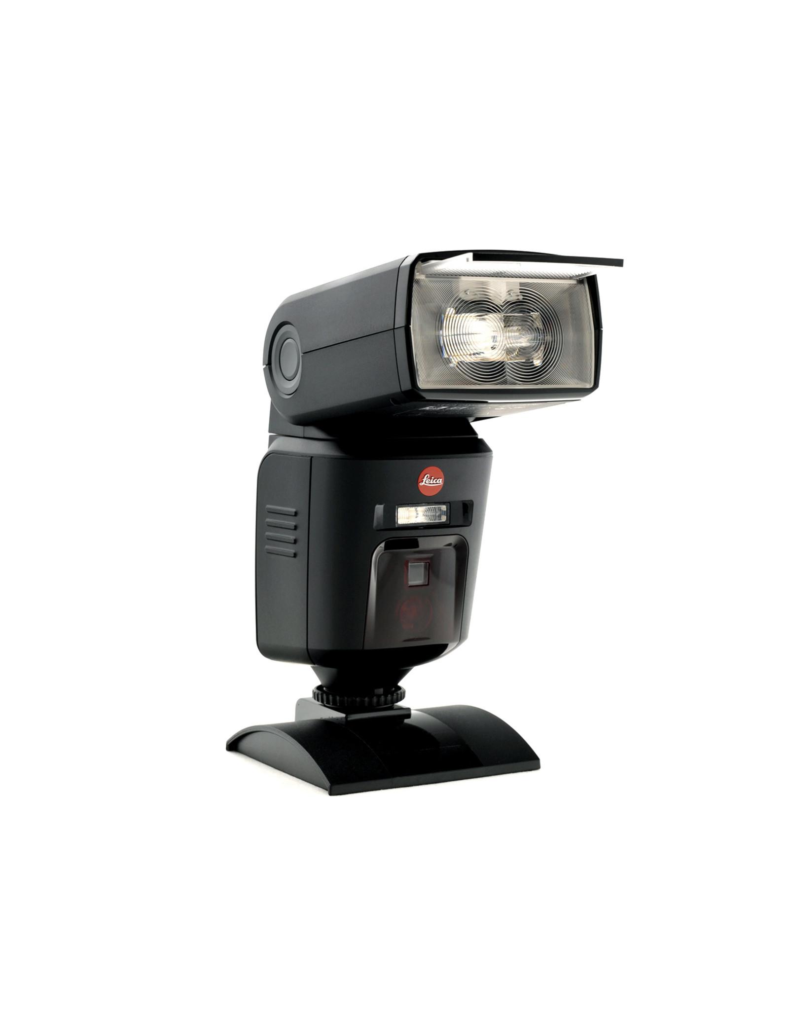 Leica Leica SF-64 Flash
