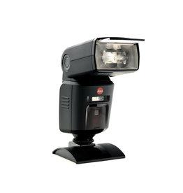 Leica Leica SF-64 Flash (Brand New)