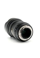 Tokina Tokina 16-28mm f2.8 AT-X Pro   AP1051110