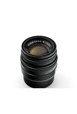 Leica Leica 50mm f2 Summicron-M   AP1051802