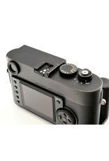 Leica Leica Monochrom   AP1050601