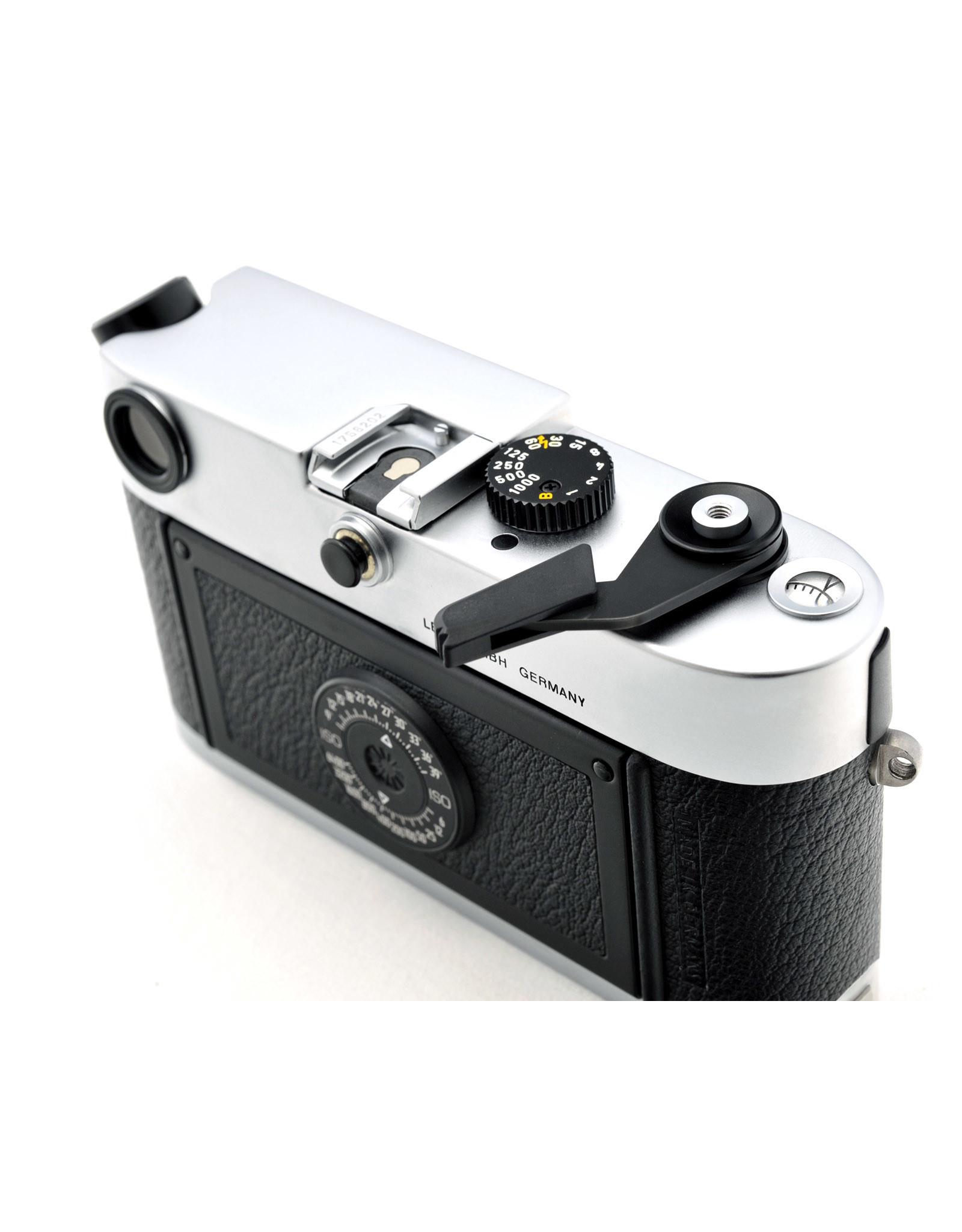 Leica Leica M6 Panda   AP1051803