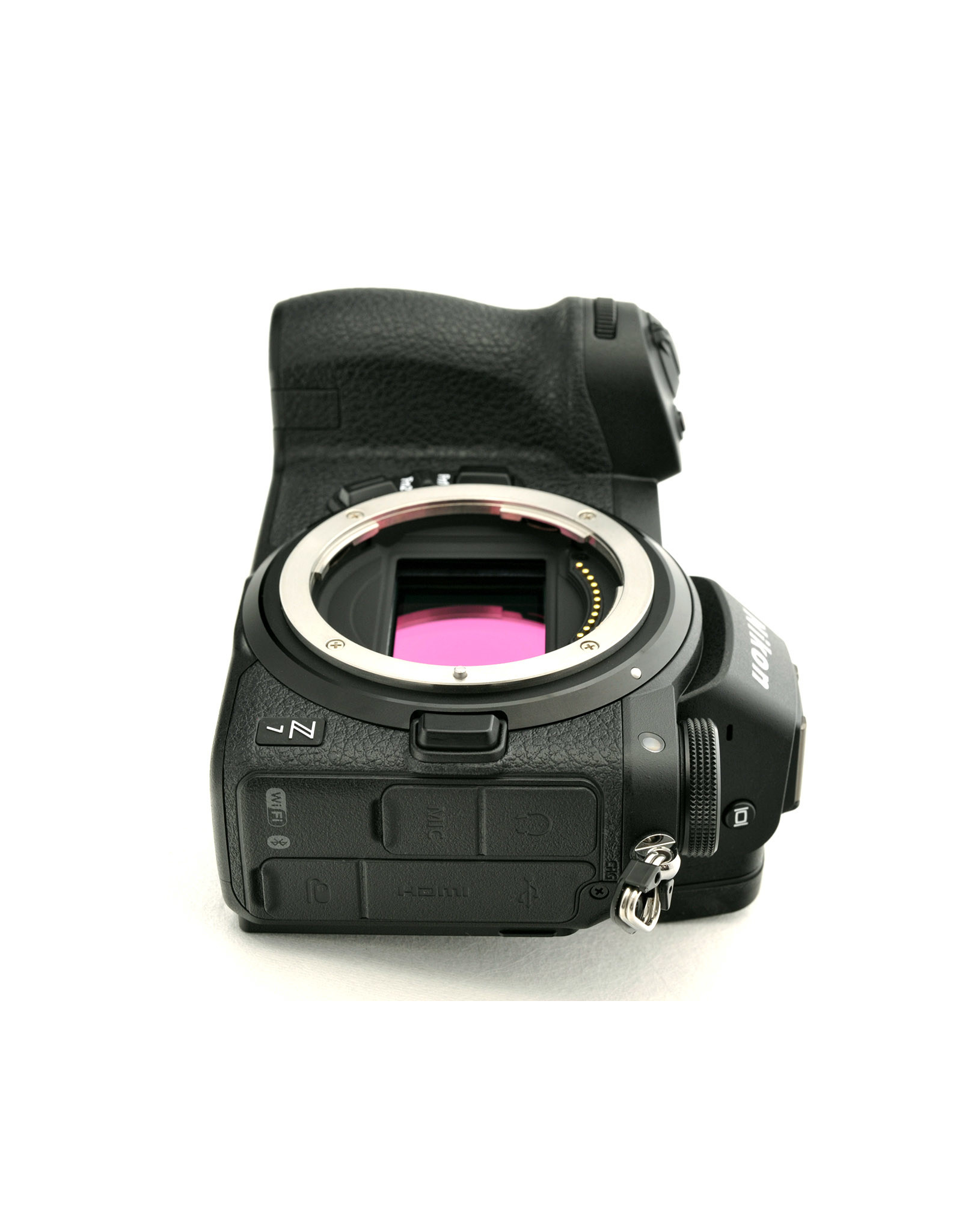Nikon Nikon Z7 Mirrorless Digital Camera   AP1051905