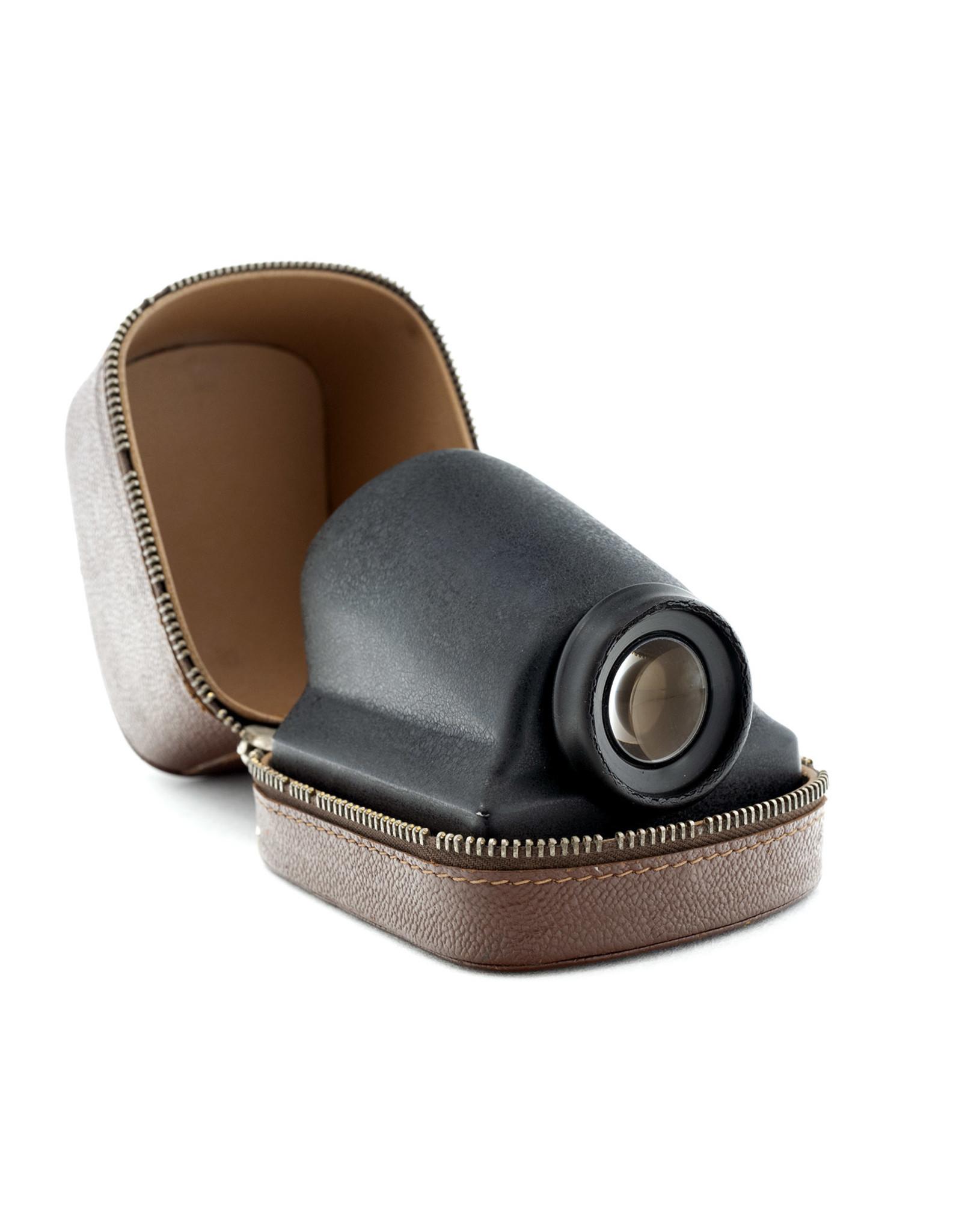 Rolleiflex Rolleiflex Prism Finder   AP1020604