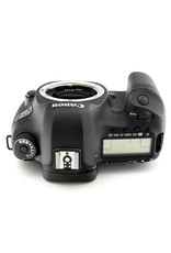Canon Canon EOS-5D MK III   AP1051501