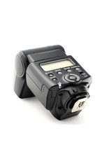 Canon Canon 430EX II Flash   AP1051507