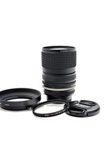 Nikon Nikon 28-85mm f3.5-4.5 AIS   AP1051908