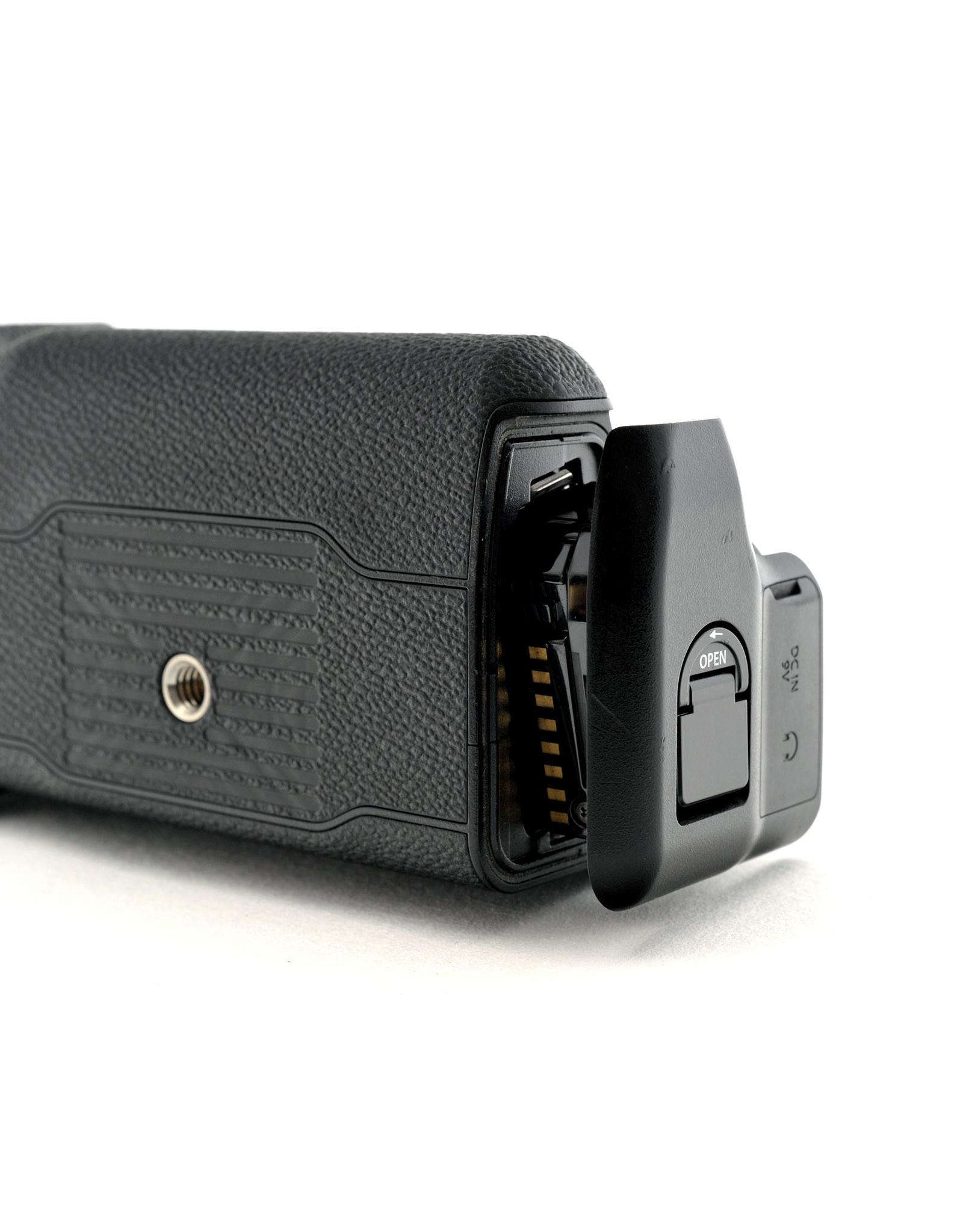 Fuji Fuji VPB-XH1 Battery Grip  ALC120305