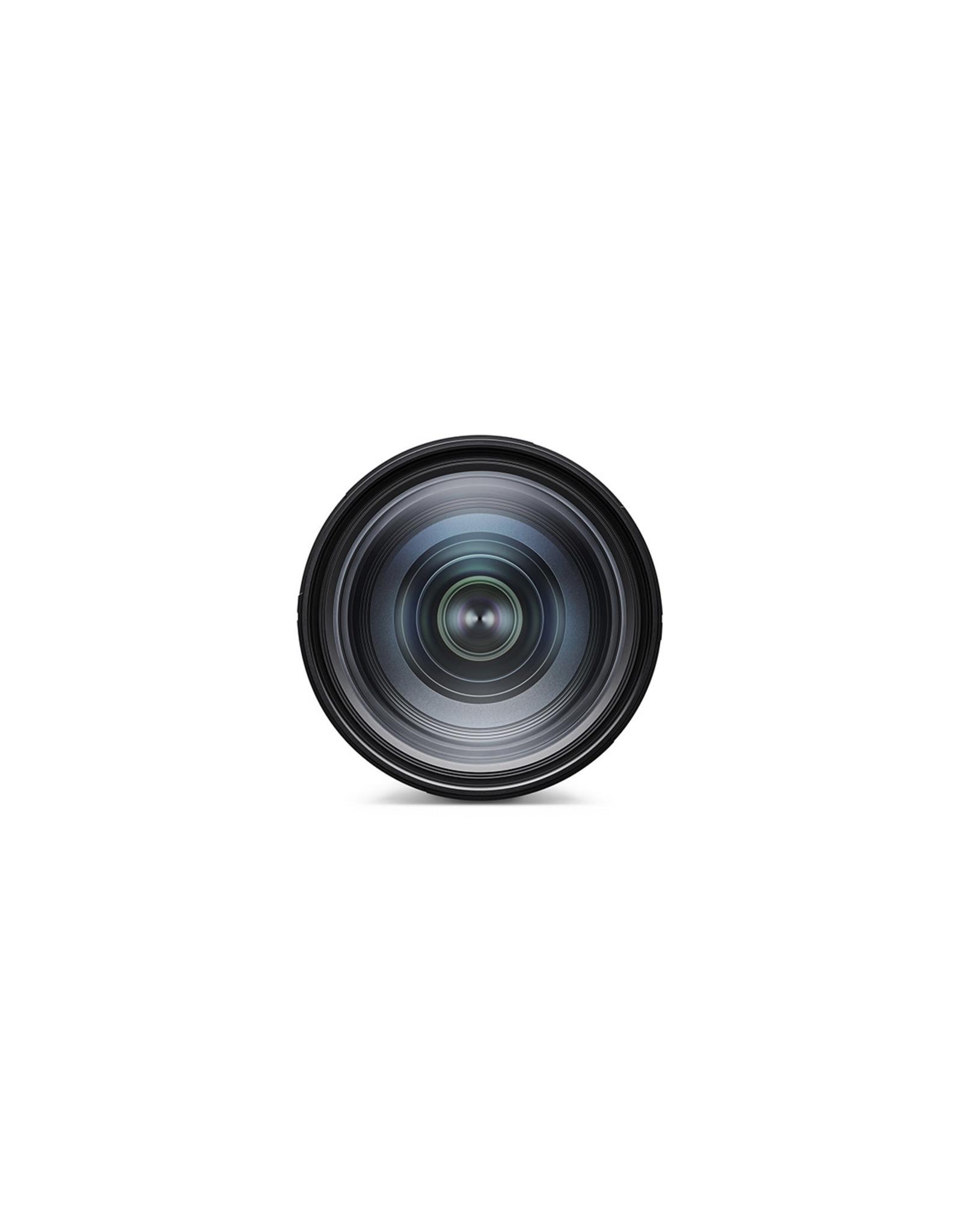 Leica Leica 24-70mm f2.8 Vario-Elmarit-SL ASPH   111-89
