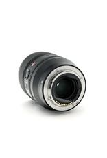 Sony Sony FE24mm f1.4 G Master   AP1060103