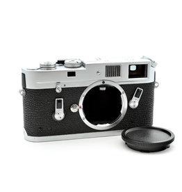 Leica Leica M4 Chrome    ALC111504