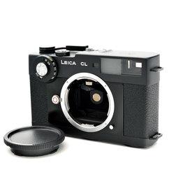Leica Leica CL Film Body   AP1051505
