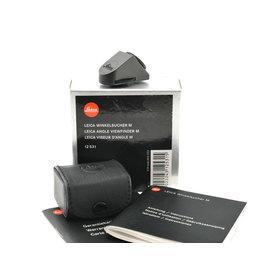 Leica Leica Angle Finder M   AP1051812