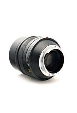 Leica Leica 50mm f0.95 Noctilux-M ASPH    AP1061204