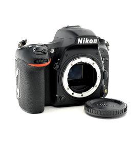Nikon Nikon D750 Body   AP1052904