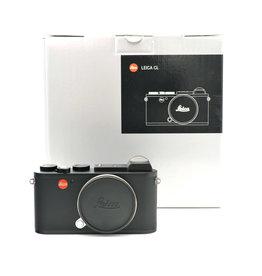Leica Leica CL Black   AP1060301