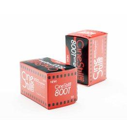 CineStill CineStill 800 Tungsten Xpro (135/36 exp.)