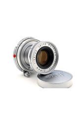 Leica Leica 50mm f2.8 Elmar   AP1060902
