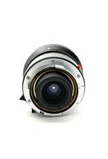 Leica Leica 21mm f2.8 Elmarit-M ASPH   AP1062301