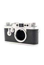 Leica Leica IIIg ELC (Canada)    ALC111509