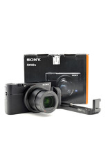 Sony Sony RX100 V   AP1061208