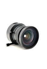 Leica Leica 28mm f2.8 PC- Super-Angulon-R   ALC111905