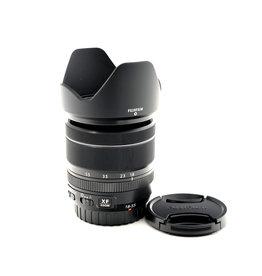 Fuji Fuji XF18-55mm f2.8-4 OIS   AP1061906
