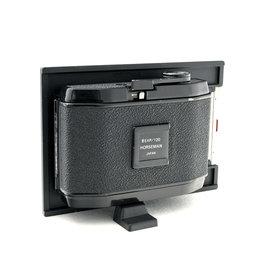 Horseman Horseman 6x9 Roll Film holder 541 for 5x4    AP1061608