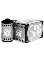 CineStill CineStill BWxx (Double-X) 250 135/36 exp.