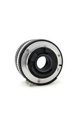 Nikon Nikon 28mm f2.8 AIS    AP2020309